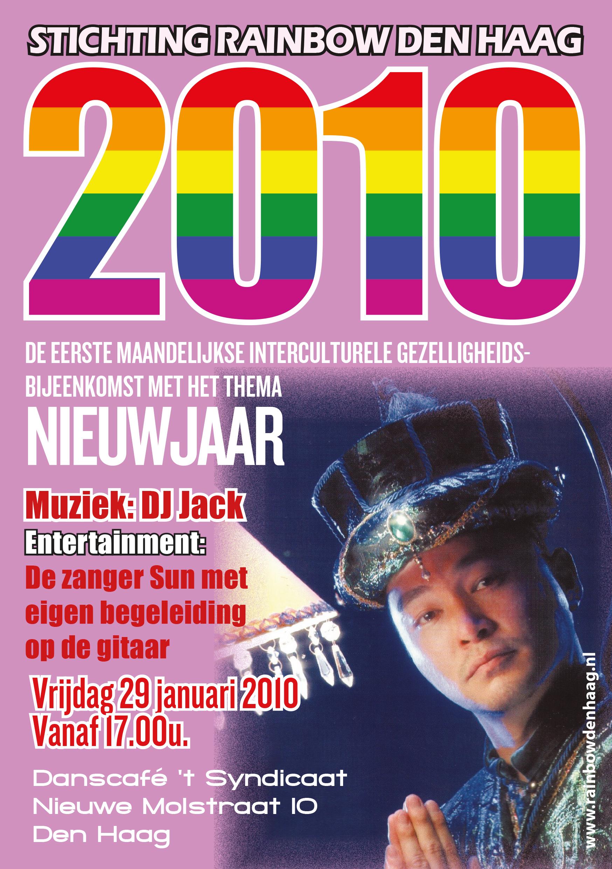 29jan2010